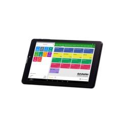 "Terminal dotykowy (POS) - Tablet Dotykačka 8"""