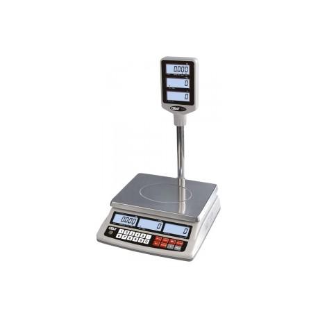 Waga elektroniczna DIBAL SPC-T RS