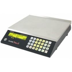 Waga elektroniczna kalkulacyjna Elzab Prima K