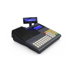 Kasa fiskalna Novitus Soleo LAN E (On-line Ready 2018)