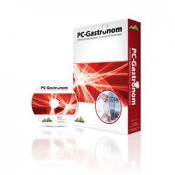 PC-GASTRONOM Standard