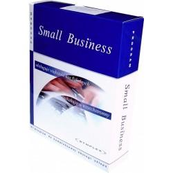 SMALL BUSINESS Sprzedaż (Symplex)