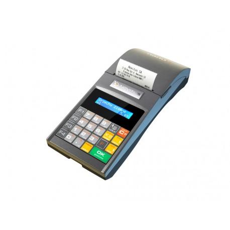 Kasa fiskalna mobilna Novitus Nano E