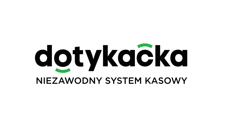 Dotykacka_Logo_PL_Standard.png